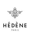 Hédène
