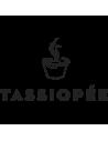 Tassiopée